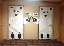 room door decorations. Dorm Door Decorations Holiday Room College Tag Ideas . T
