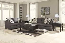 Ashley Furniture Columbus Ohio