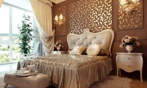 bedroom design uk. Bedroom Design Uk 14 O