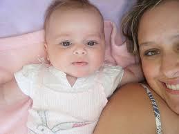 Happy Birthday Izzie Izzie s Birth Story Somewhere After The.