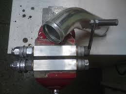 images of aluminum pipe bead roller