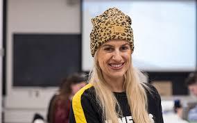 Student Spotlight: Alyson Beaulieu - RISD CE