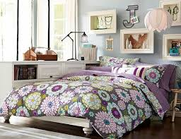 bedroom inspiration for teenage girls. Pinterest Teen Bedroom Inspiration Unique 13 Young Teenage Girls With Purple Bedding Room For