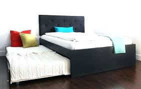 bed frame for sale – machan.me