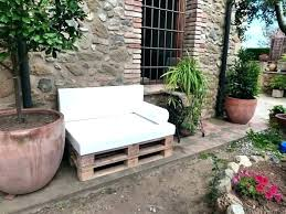 crate outdoor furniture. Crate Patio Furniture Lovely In Home Style Garden.  Garden Crate Outdoor Furniture I