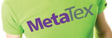 Metamark Metatex Heat Transfer Flex For Use On Textiles
