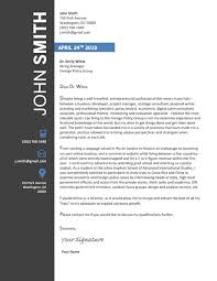 Office Cover Page Office Resume Template Cover Letter Portfolio