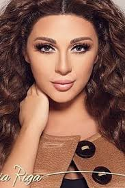 insram patriciariga 14 of the best lebanese makeup artists