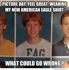 funny random hilarious comedy picture fun pic jokes nerd joke dork ... via Relatably.com