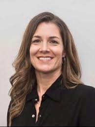 Stacy Bruce | People on The Move - Austin Business Journal