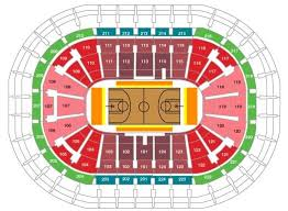 Cavalia Montreal Seating Chart Harlem Globetrotters Tickets Bell Centre March 27 2020