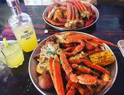 BOIL Seafood House - Home - New Orleans ...
