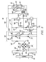 1967 Mgb Wiring Diagram