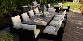 houzz outdoor furniture. Full Size Of Outdoor Furniture:houzz Furniture Interesting Houzz Plus Macys