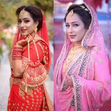 Preeti Kaur - Intercultural wedding Series ❤️❤️ | Facebook