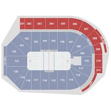 Ppl Center Allentown Pa Seating Chart Ppl Center Allentown Tickets Schedule Seating Chart