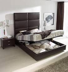 dream bedroom furniture. Modern Bedrooms Dream Bedroom Furniture A