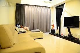 「電視與沙發」的圖片搜尋結果
