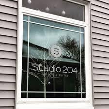 studio 204 salon and suites 11 photos