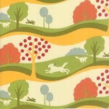 Dottie Small Dots: Red - Dottie Dots - Moda - Quilting Cotton ... & Dottie Small Dots: Red - Dottie Dots - Moda - Quilting Cotton - Fabric - UK  | fabric | Pinterest | Cotton fabric, Moda and Quilting Adamdwight.com