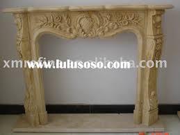 marble fireplace mantels shelves faux