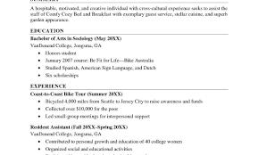 Beautiful Resume Trends Frieze Documentation Template Example