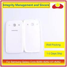 10Pcs/lot For Samsung Galaxy Core I8260 ...