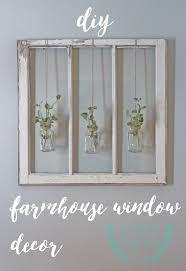 baby nursery agreeable fantastic old window decoration elegant designs of wood themed mini st choice