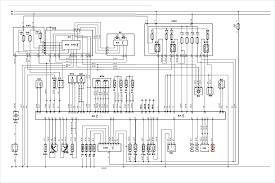 Chevy Ignition Coil Wiring Diagram fiat stilo wiring diagrams wynnworlds