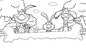 Pete The Cat Coloring Sheet Free The Cat Coloring Pages The Cat