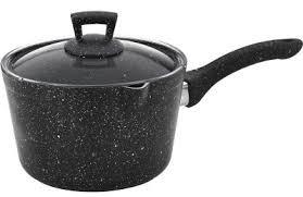 Приготовление пищи, фильтр - Серия Granit Milk <b>Pot</b> ROZETKA ...