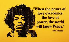 Jimi Hendrix Quote Not The Best Quotes. QuotesGram via Relatably.com