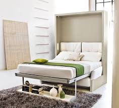 ikea wall bed furniture. Fascinating Bedroom Bestar Wall Bed For Modern Furniture Picture Queen Size Murphy Ikea Trends And Ideas