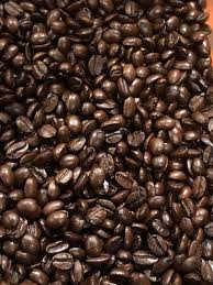 At the same time i was also wondering why many of these blend. Macadamia Nut Flavored Kona Coffee Beans At Otto S Granary Hawaiian Coffee Kona Coffee Coffee Beans