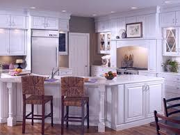 Kitchen Cupboard Doors White Kitchen Cabinets Replacement Kitchen Cupboard Doors And Drawer