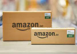 """Amazon Warehouse"""" launches in the UAE, with bargains of up to 60%"""