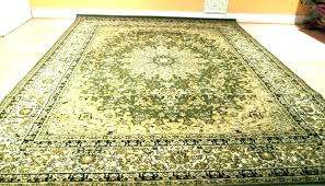 olive green rug olive green rug olive green rug phenomenal olive green rug outstanding area winsome olive green rug