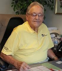 Meet Our Team - Bernie Glenn Insurance & Financial Services