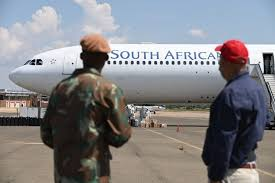 saa to help repatriate foreign nationals
