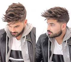 2016 Men Hairstyle new hair cut style for 28 images hairstyle trends for 2017 8020 by stevesalt.us