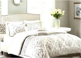 farmhouse bedding sets blue farmhouse style bedding fabulous farmhouse style bedding set farmhouse star bedding sets