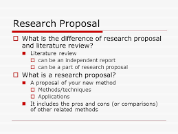 sample research proposal paper examples