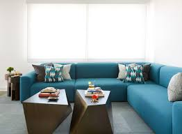 40 Sectional Sofas For Every Style Of Living Room Decor - Living ...