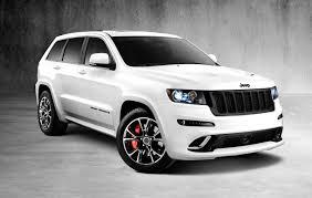 jeep 2014 srt8 white. jeep grand cherokee srt8 alpine vapour special editions for australia 2014 srt8 white t