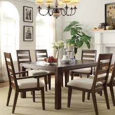 love his beautiful 7 piece dining set for the kitchen ad diningroom diningtable for the home dining and kitchens