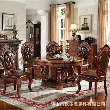 italian wooden furniture. Italian Wood Furniture Dining Room Style Luxury Table Set Sets Bedroom Wooden
