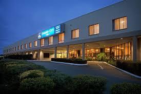 garden city motels. best western plus garden city hotel deals \u0026 reviews 2018 (canberra, aus) | wotif motels r