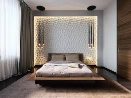 Lovely Schlafzimmer Wandgestaltung Beispiele Awesome Design