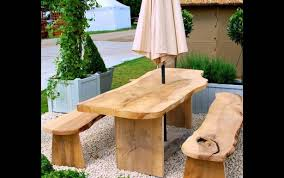 colours wooden ideas seats table seater seat chair paint cornwall spray garden furniture sets wood chairs