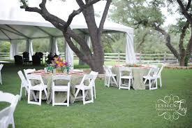 austin tents bbj linen bee lavish buda wedding venue copper birch garden grove austin garden grove wedding hill country wedding photographer